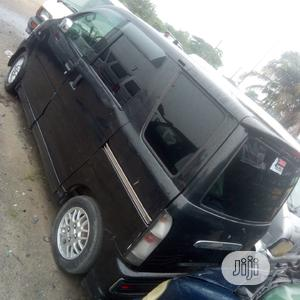 Supe Clean Tokunbo Mini Buses   Buses & Microbuses for sale in Lagos State, Ajah
