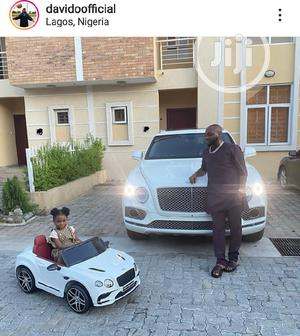 Bentley Car for Kids | Toys for sale in Lagos State, Ikeja