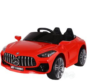 AMG Mercedes Benz for Kids   Toys for sale in Lagos State, Ikeja
