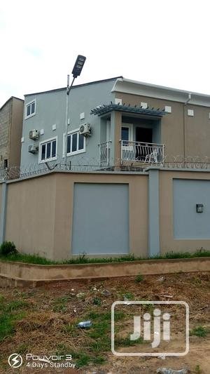 For Sale: 5 Bedroom Duplex at Green Gate Oluyole Estate Ibadan | Houses & Apartments For Sale for sale in Oyo State, Oluyole