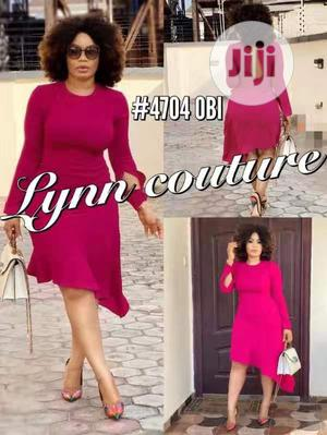 New Female Gown | Clothing for sale in Lagos State, Lekki