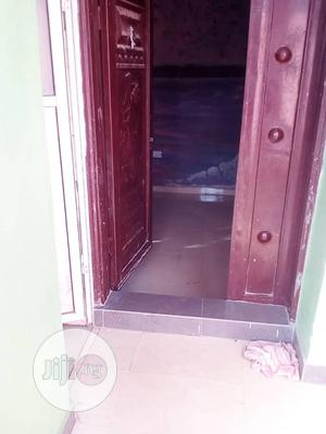 Newly Built Miniflat For Rent With 2 Toilets At Ekoro   Houses & Apartments For Rent for sale in Lagos State, Agege