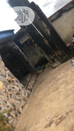 Three Bedroom Flat Apartment Within Apete For Sale | Houses & Apartments For Sale for sale in Oyo State, Ibadan