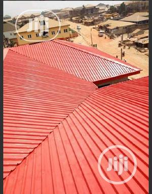 Original Aluminum Roofing Sheets | Building Materials for sale in Lagos State, Agege