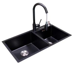 Double Bowl Sink   Plumbing & Water Supply for sale in Lagos State, Orile