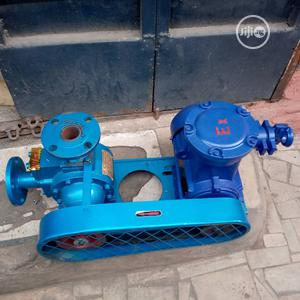 5hp LPG Pump | Manufacturing Equipment for sale in Lagos State, Ojo