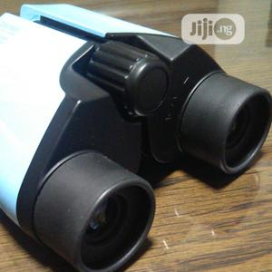 Raymay Binocular Telescope | Camping Gear for sale in Lagos State, Alimosho