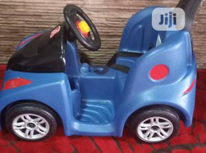 Push Cars For Kids 1-4years | Toys for sale in Lagos State, Gbagada