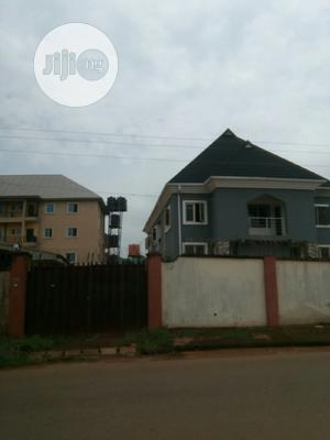 Duplexes And Bungalows For Sale Amd Rent | Houses & Apartments For Rent for sale in Enugu State, Enugu