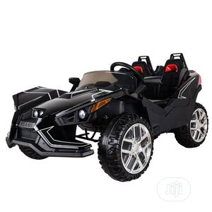 F1 Sports Car for Kids | Toys for sale in Lagos State, Ikeja
