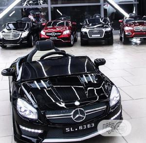 AMG Mercedes Benz for Kids | Toys for sale in Lagos State, Ikeja