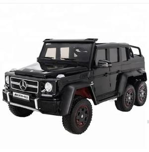 Open Truck Mercedes Benz for Kids | Toys for sale in Lagos State, Ikeja