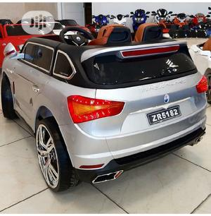 Latest Toyota SUV For Kids   Toys for sale in Lagos State, Ikeja