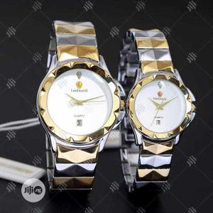 Lookworld Chain Wristwatch | Watches for sale in Oyo State, Ibadan