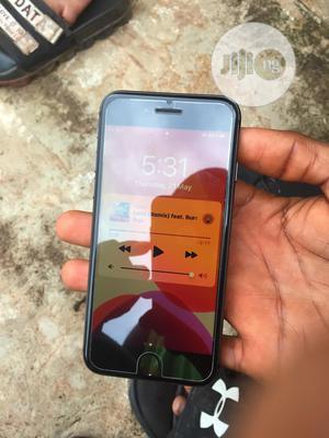Apple iPhone 8 64 GB Gray | Mobile Phones for sale in Enugu State, Enugu