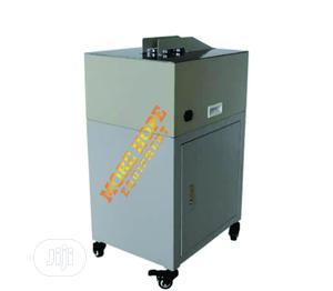 Creasing Machine | Printing Equipment for sale in Lagos State, Mushin