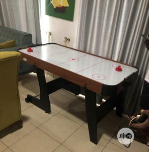 Air Hockey Table | Sports Equipment for sale in Lagos State, Victoria Island