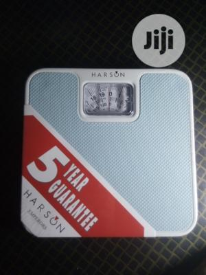 Quality Clinical Health Body Scale | Tools & Accessories for sale in Lagos State, Ikeja