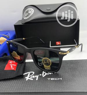 Ray Ban GLASS   Clothing Accessories for sale in Lagos State, Lagos Island (Eko)