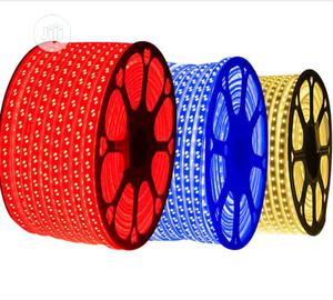 Led Stripe Lights | Accessories & Supplies for Electronics for sale in Lagos State, Ojo