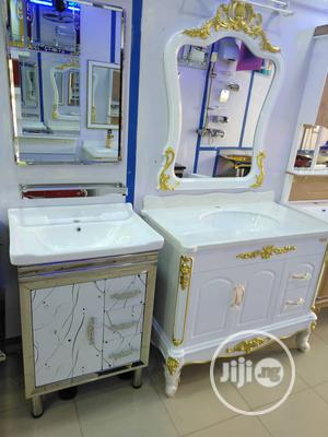 Cabinet Dinning Basin   Plumbing & Water Supply for sale in Lagos State, Orile