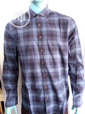 Quality Designer Italian Shirts for Men   Clothing for sale in Lagos State, Lekki