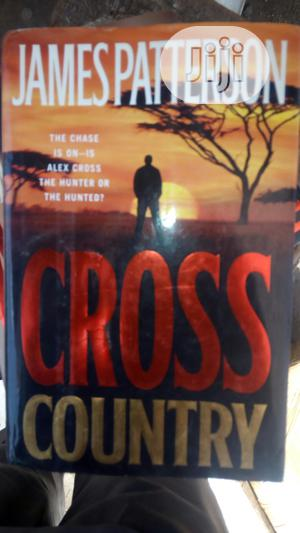 Collection Of Novel   Books & Games for sale in Lagos State, Surulere