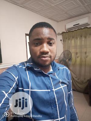 ICT Installer Trainee   Internship CVs for sale in Edo State, Benin City