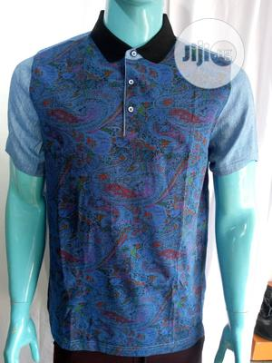 Nice Polo Shirt for Men From Turkey | Clothing for sale in Lagos State, Epe