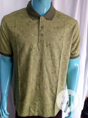 Italian Polo Shirt for Men | Clothing for sale in Lagos State, Victoria Island