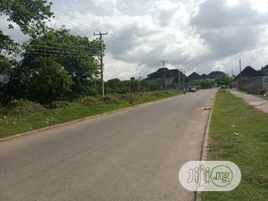 1.3 Hectares of Commercial ( Hotel) Land for Sale at Guzape | Land & Plots For Sale for sale in Abuja (FCT) State, Guzape District