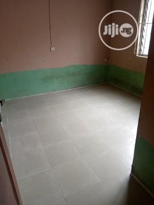 Two Bedroom Flat Apartment Within Apete Papa | Houses & Apartments For Rent for sale in Oyo State, Ibadan