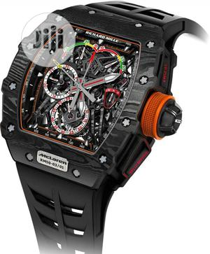 Richard Mille Wristwatch | Watches for sale in Lagos State, Oshodi