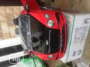 Bently Super Sport Automatic Toy Car for Children | Toys for sale in Lagos State, Lagos Island (Eko)