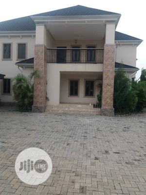 Certificate Of Occupancy | Houses & Apartments For Sale for sale in Abuja (FCT) State, Kado