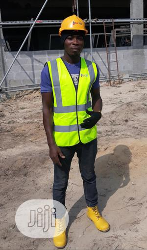 Engineering & Architecture CV | Engineering & Architecture CVs for sale in Lagos State, Alimosho