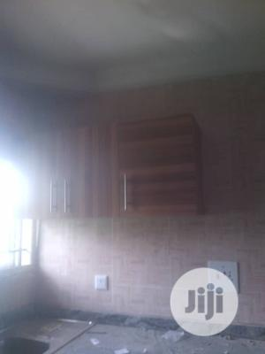 Two Bedroom Flat Apartment Within Akala Expressway   Houses & Apartments For Rent for sale in Oyo State, Ibadan