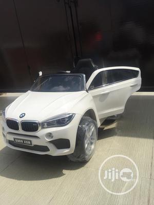 BMW Automatic Children Toy Car | Toys for sale in Lagos State, Lagos Island (Eko)