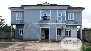 For Sale: 5 Bedrooms Duplex For Sale In Uyo | Houses & Apartments For Sale for sale in Akwa Ibom State, Uyo
