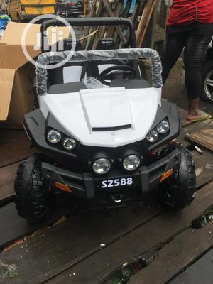 Wrangler Jeep For Children   Toys for sale in Lagos State, Lagos Island (Eko)