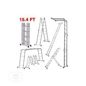 Multipurpose Ladder | Hand Tools for sale in Lagos State, Lagos Island (Eko)