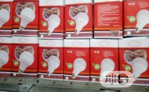 Solar DC Bulb | Solar Energy for sale in Lagos State, Ojo