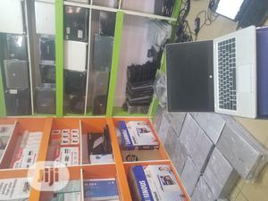 Laptop HP EliteBook Folio 9470M 4GB Intel Core i5 HDD 320GB   Laptops & Computers for sale in Abuja (FCT) State, Central Business District