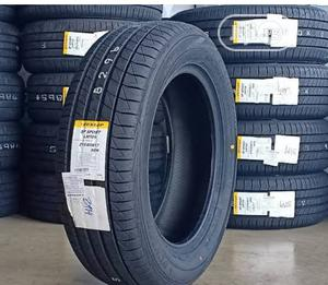 Dunlop Car Tyre And Jeep Tyre   Vehicle Parts & Accessories for sale in Lagos State, Lagos Island (Eko)
