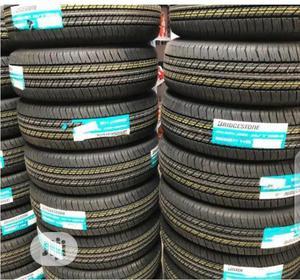 Bridgestone, Dunlop Tires High Performance | Vehicle Parts & Accessories for sale in Lagos State, Lagos Island (Eko)