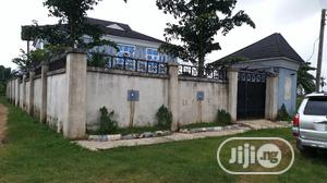 5 Bedrooms Duplex @ Off Oron Rd. Uyo To Let   Houses & Apartments For Rent for sale in Akwa Ibom State, Uyo