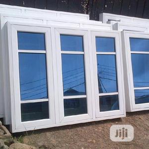 Casement Windows | Windows for sale in Lagos State, Ikeja