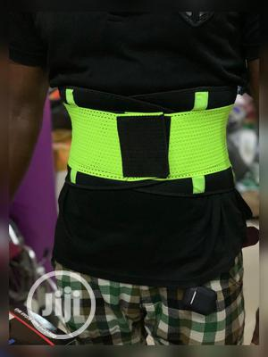 Waist Trainer | Clothing Accessories for sale in Abuja (FCT) State, Garki 1