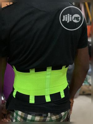 Waist Trainer | Clothing Accessories for sale in Abuja (FCT) State, Karu