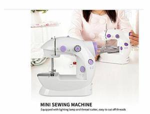Portable Sewing Machine | Home Appliances for sale in Oyo State, Ibadan